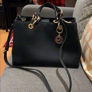 Cynthia Michael Michael Kors Bag